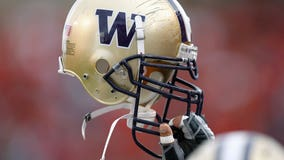 Huskies season opener canceled after Cal player tests positive for COVID-19