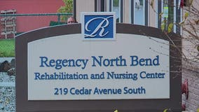 Half of residents, staff positive for COVID-19 in North Bend nursing facility outbreak