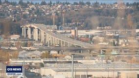 Repair chosen over replace for West Seattle Bridge