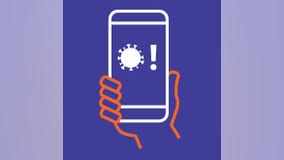Washington launches statewide COVID-19 notification app