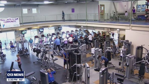 Local gym owners push for reopening amidst pandemic