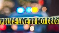 Two men critically injured in Mountlake Terrace shooting