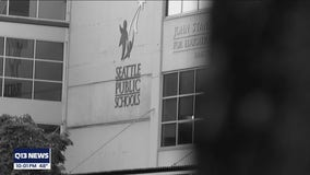 Reaction: Seattle Public Schools needs a change in mindset