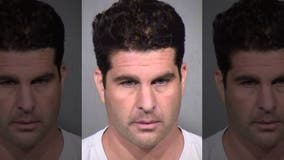 Former Seattle Impact soccer team owner sentenced in rape case in 1 of several probes