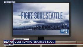 Brandi Kruse: Don't be mad at KOMO for showing the sad state of Seattle