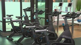 Washington's extended COVID-19 restrictions cripples fitness industry, New Year's resolutions