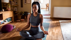Healthy Living: More people turning to meditation