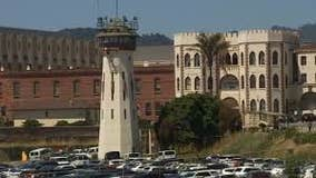Inspector General: California prison transfers during coronavirus caused public health disaster at San Quentin