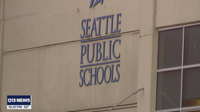 Former student sues Seattle schools over sexual assault