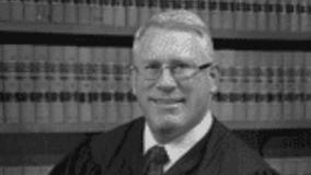 Snohomish County judge censured for profanity