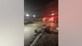 Deputies investigating fatal hit-and-run in University Place involving teenagers