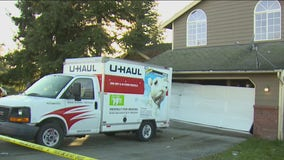 Suspect in Kent woman's murder arrested in Minnesota