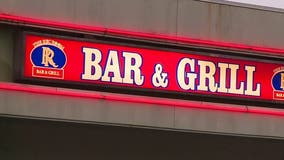 Four indicted on federal hate crime charges for racially motivated attack at Lynnwood bar