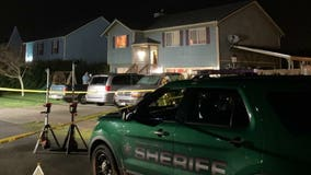 One person arrested after man found dead in Port Orchard home