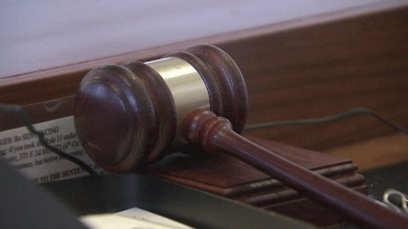 Clark County to pay $1.4M to settle termination lawsuit
