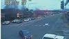 Eastbound lanes US 2 in Monroe at SR 203 reopen after crash involving police officer