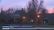 Concerned residents ask Tacoma city leaders about plans for new temporary homeless shelter
