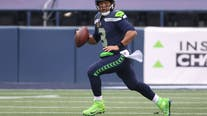Russell Wilson expects to have input on Seahawks' next offensive coordinator