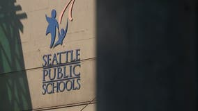 Seattle schools under investigation for 'disturbing reports' of handling special education during pandemic