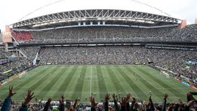 MLS, players approve amended collective bargaining agreement