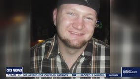 Seattle Police seek public's help in solving murder of father of three with a baby on the way