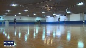 Beloved skate arena in Everett barely hanging on from pandemic struggles