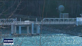 Carnation city leaders demand action from Seattle on Tolt Dam warning system issues