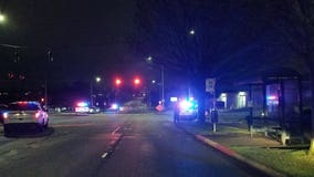 Teen critically injured in Tacoma shooting