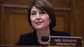 McMorris Rodgers will now uphold Electoral College vote