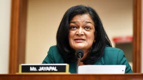 Report alleges toxic workplace in office of Congresswoman Jayapal
