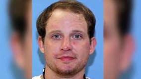 CAPTURED:  U.S. Marshals Task Force in Spokane arrests suspect in murder of Tacoma man