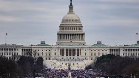 Brandi Kruse: Politicians won't be the ones to unite us