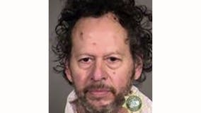Driver accused in deadly Oregon road rampage pleads not guilty