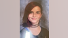 Police: Missing 12-year-old girl from Lynnwood possibly in danger