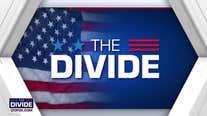 The Divide: Responding to criticism