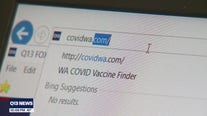 Volunteers create website that makes it easier to find vaccine appointments