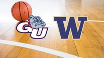 Commentary: Gonzaga's continued success magnifies the Husky woes even more