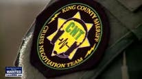 Callouts for King County Sheriff's Crisis Negotiation Team have almost doubled