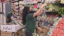 Pierce County executive vetoes hazard pay for grocery workers in unincorporated Pierce County