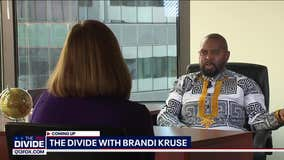 The Divide: Checking in on Seattle's 'Street Czar'