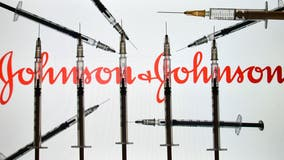 Johnson & Johnson asks FDA to authorize its 1-dose COVID-19 vaccine