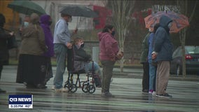Washington Hispanics struggle to get vaccines despite higher risk of contracting COVID-19