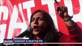 Kshama Sawant has the power to help crime victims
