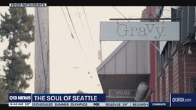 The Soul of Seattle