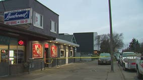 Tacoma Police ID man killed in shooting outside illegal nightclub