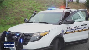 Tacoma Police speed up body camera rollout