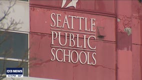 Seattle Public Schools delays return to in-person learning