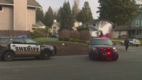 King County father charged with murder in horrific death of 8-year-old child