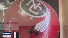 New bill would ban Washington state public schools from having Native American mascots
