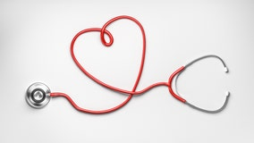 Healthy Living: Heart attack signs and symptoms